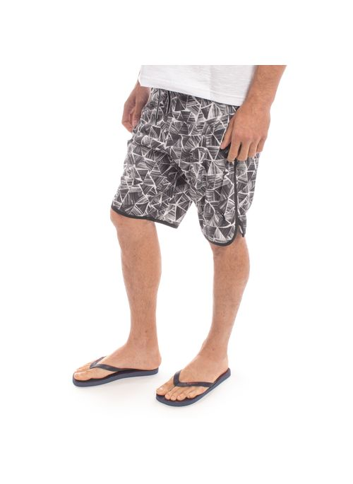 shorts-aleatory-masculina-wave-modelo-3-