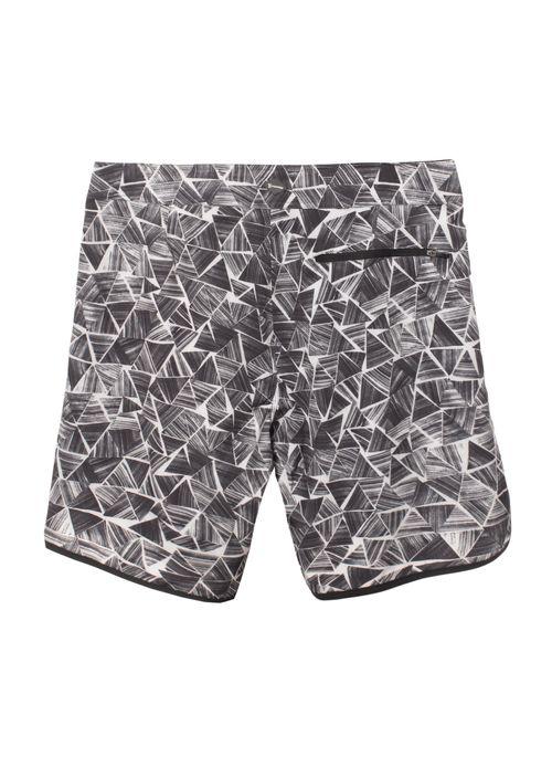 shorts-aleatory-masculina-wave-estampada-triangle-preto-still-2-
