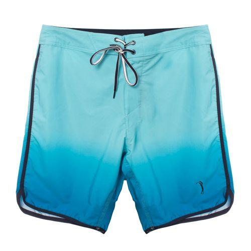 shorts-aleatory-masculina-wave-modelo-5-