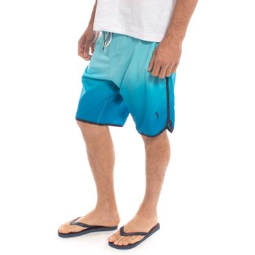 shorts-aleatory-masculina-wave-modelo-4-
