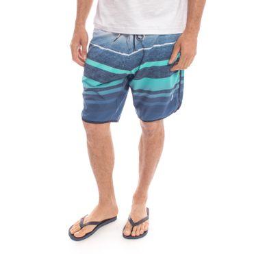 shorts-aleatory-masculina-wave-modelo-7-