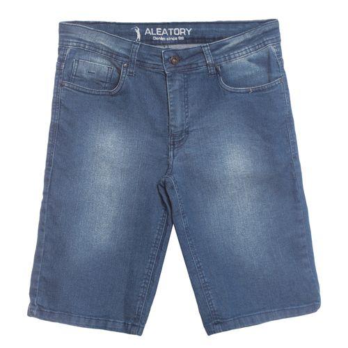 bermuda-jeans-masculina-aleatory-cross-still-1-