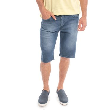 bermuda-aleatory-masculina-jeans-cross-modelo-1-