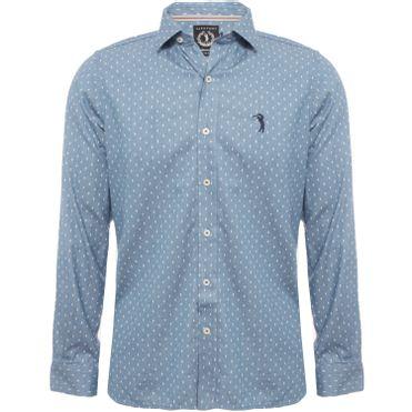 Camisa-aleatory-masculina-jeans-smart-still-1-