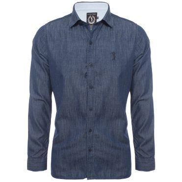camisas-masculina-aleatory-jeans-blue-still-still-1-