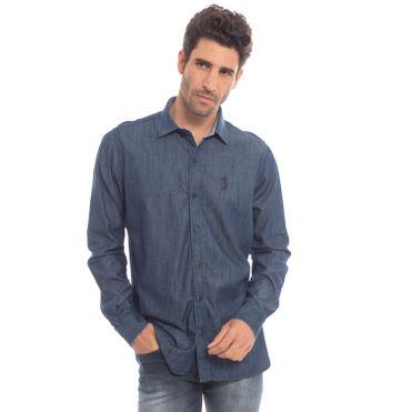 camisa-aleatory-masculina-jeans-blue-still-modelo-1-