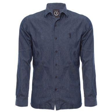 camisa-masculina-aleatory-jeans-confort-still-1-
