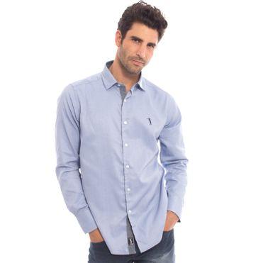 camisa-aleatory-masculina-slim-fit-line-modelo-1-