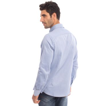 camisa-aleatory-masculina-slim-fit-line-modelo-2-