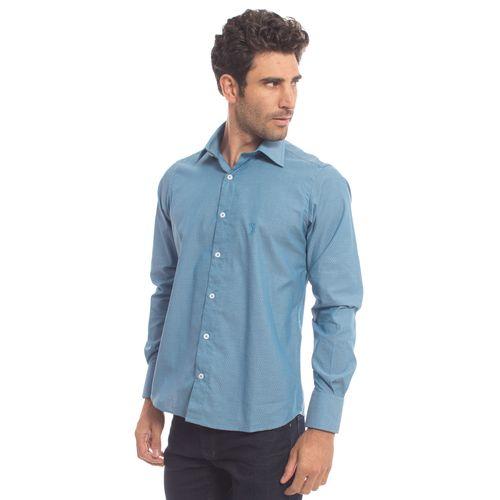 camisas-masculina-aleatory-denver-azul-still-1-