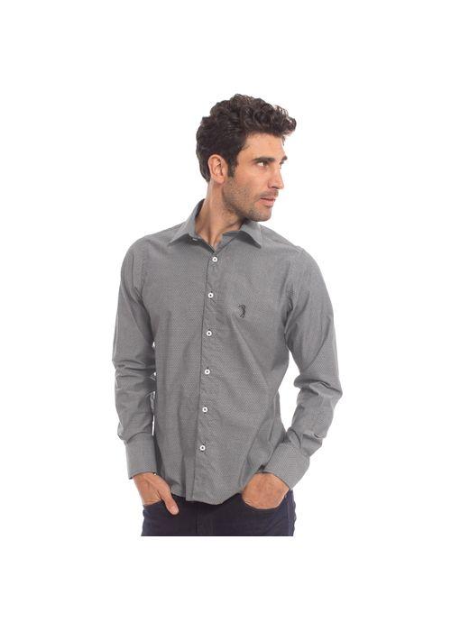 camisa-aleatory-masculina-denver-preta-modelo-1-