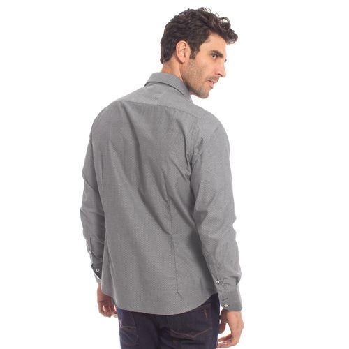 camisa-aleatory-masculina-denver-preta-modelo-2-