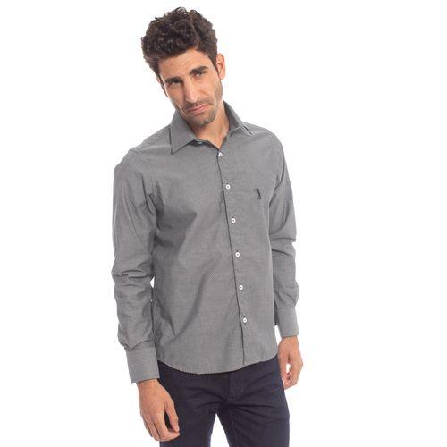camisa-aleatory-masculina-denver-preta-modelo-4-