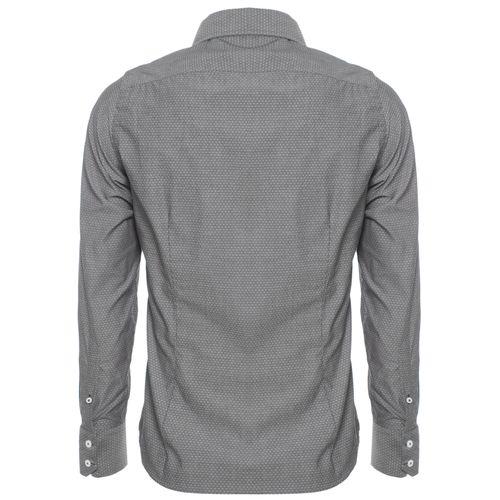 camisas-masculina-aleatory-denver-preto-still-3-
