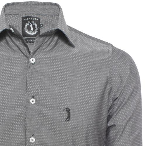 camisas-masculina-aleatory-denver-preto-still-1-