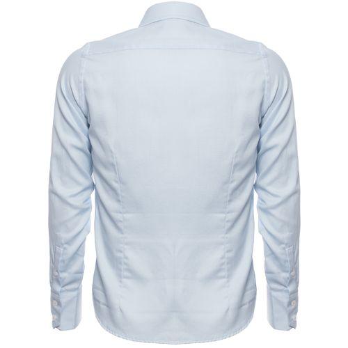 camisa-masculina-aleatory-denver-azul-claro-still-1-