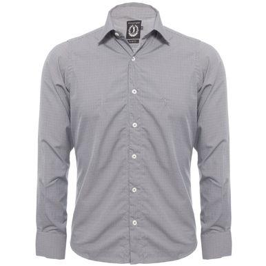 Camisa-aleatory-masculina-denver-listrada-cinza-still-1-