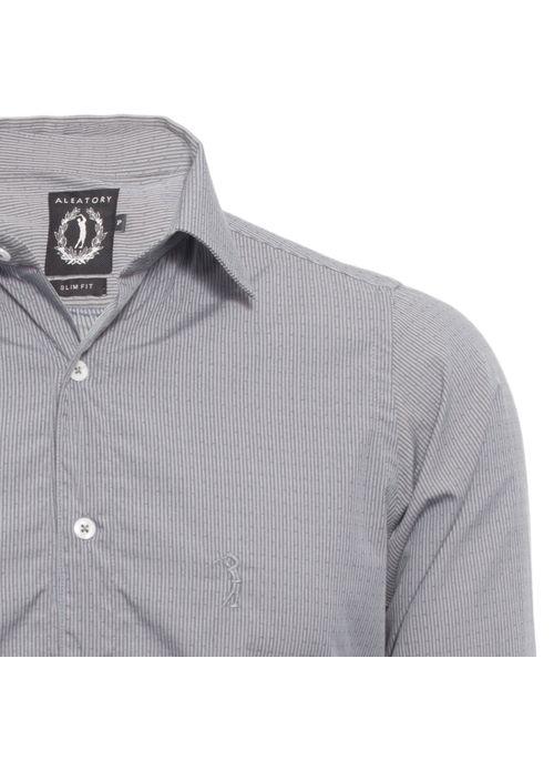 Camisa-aleatory-masculina-denver-listrada-cinza-still-2-