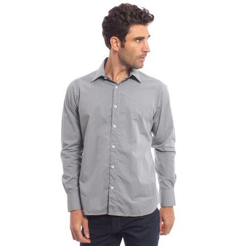 camisa-aleatory-masculina-denver-cinza-modelo-1-