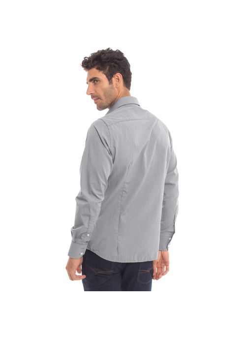 camisa-aleatory-masculina-denver-cinza-modelo-2-