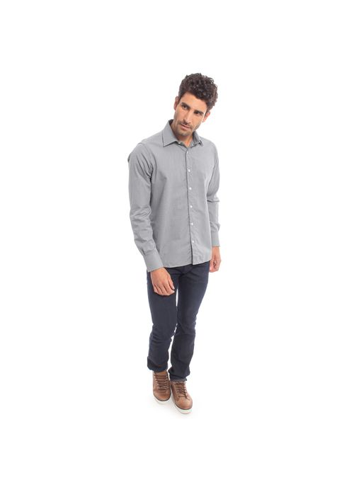 camisa-aleatory-masculina-denver-cinza-modelo-3-