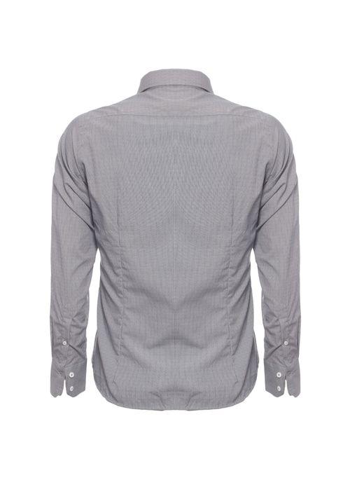 Camisa-aleatory-masculina-denver-listrada-cinza-still-3-