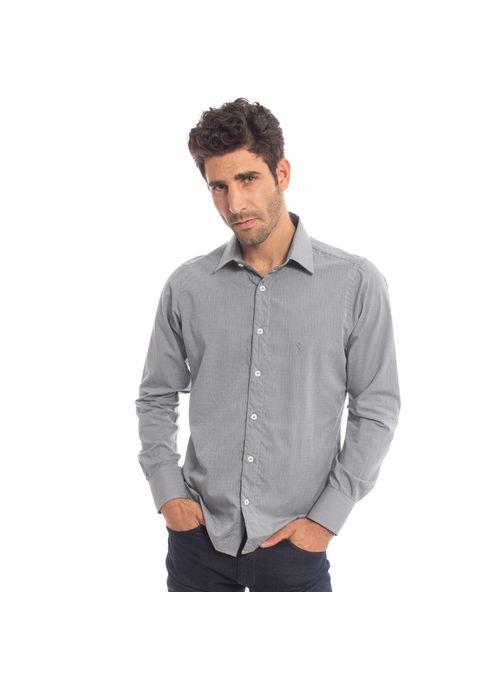 camisa-aleatory-masculina-denver-cinza-modelo-4-