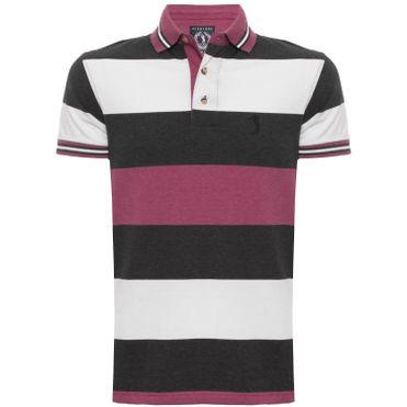 camisa-polo-aleatory-masculina-listrada-control-still-3-