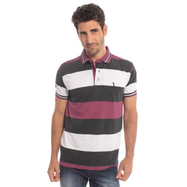camisa-polo-aleatory-masculina-listrada-control-modelo-1-