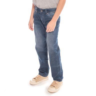 calca-aleatory-infantil-jeans-modelo-1-