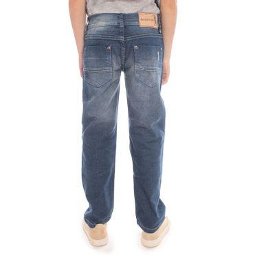 calca-aleatory-infantil-jeans-modelo-2-