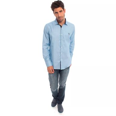 look-comfort-style-camisa