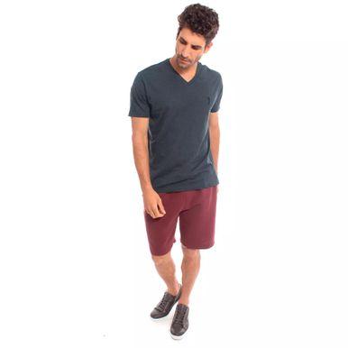 camiseta-aleatory-lisa-1-2-malha-gola-v6547-118-look-book
