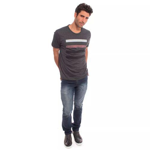 camiseta-aleatory-estampada-striped-look