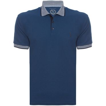 camisa-polo-aleatory-masculina-piquet-gola-listrada-march-still-7-