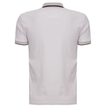 camisa-polo-aleatory-masculina-piquet-gola-listrada-march-still-6-