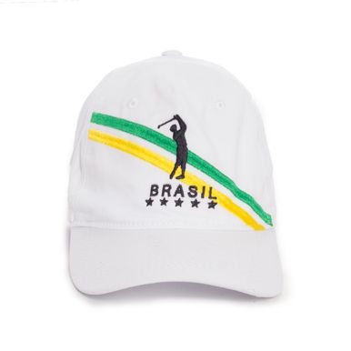 bone-aleatory-masculino-hexa-brasil-copa-still-5-