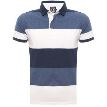 camisa-polo-masculina-aleatory-listrada-fluid-still-1-