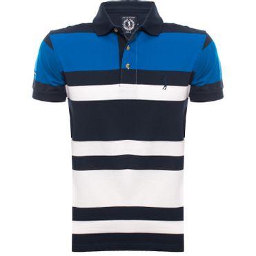 camisa-polo-masculina-aleatory-listrada-main-still-1-