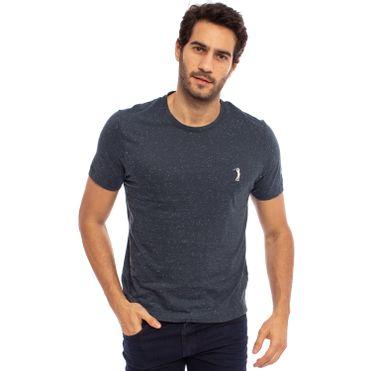 camiseta-aleatoy-masculina-1-2-malha-botone-modelo-9-