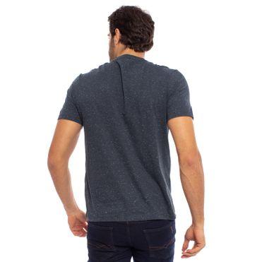 camiseta-aleatoy-masculina-1-2-malha-botone-modelo-10-