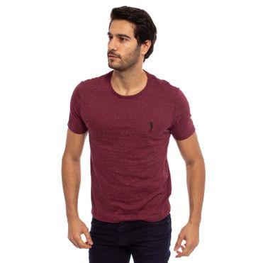 camiseta-aleatoy-masculina-1-2-malha-botone-modelo-5-