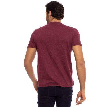 camiseta-aleatoy-masculina-1-2-malha-botone-modelo-6-