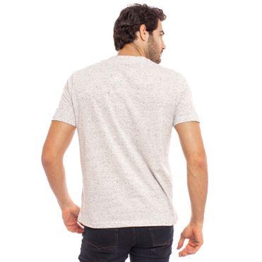 camiseta-aleatoy-masculina-1-2-malha-botone-modelo-2-