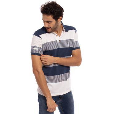 camisa-polo-aleatoy-masculina-listrada-tiff-modelo-1-