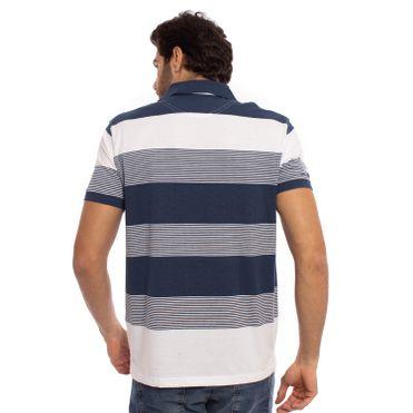 camisa-polo-aleatoy-masculina-listrada-tiff-modelo-2-