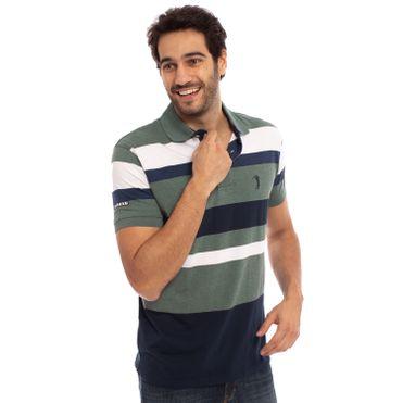 camisa-polo-aleatoy-masculina-listrada-link-modelo-1-