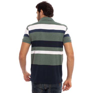 camisa-polo-aleatoy-masculina-listrada-link-modelo-2-