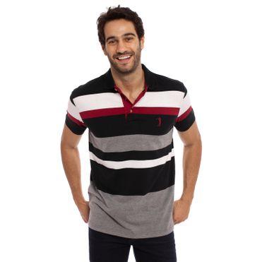 camisa-polo-aleatoy-masculina-listrada-link-modelo-5-