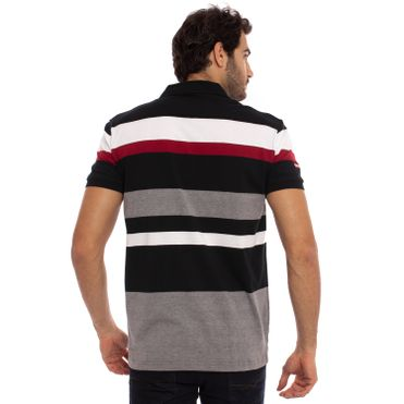 camisa-polo-aleatoy-masculina-listrada-link-modelo-6-